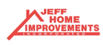 Jeff Home Improvements ProView