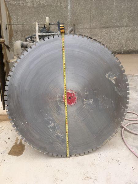 Metro Cutting Amp Sealing Inc Lewisville Texas Proview