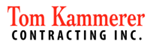 Tom Kammerer Contracting Inc.  ProView