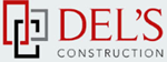 Del's Construction, Inc. ProView