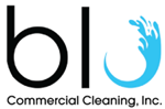 Blu Commercial Cleaning, Inc. ProView