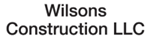 Wilsons Construction LLC ProView
