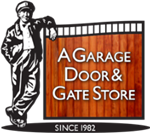 A Garage Door & Gate Store, Inc. ProView