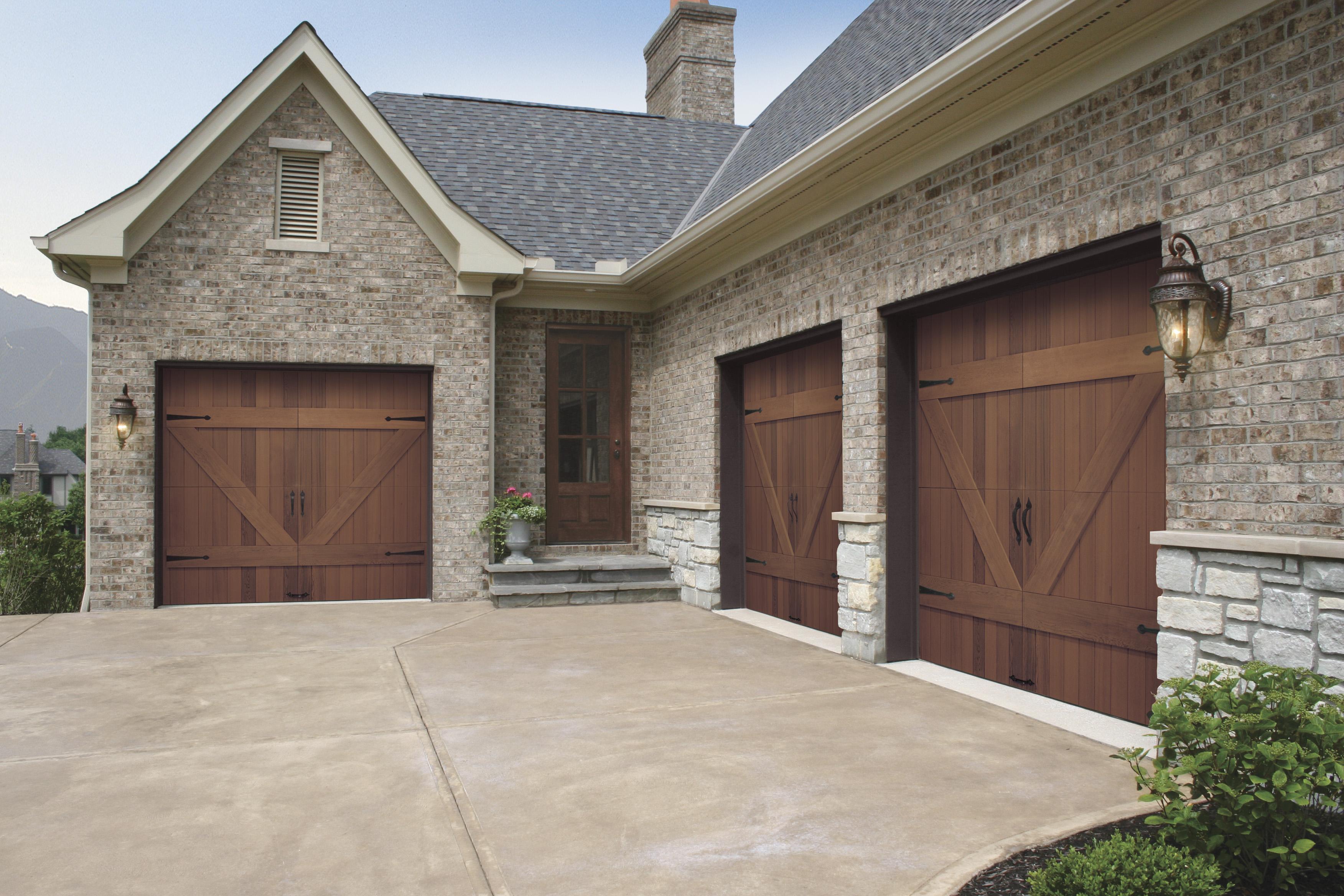 A Garage Door Amp Gate Store Inc Lakeside California