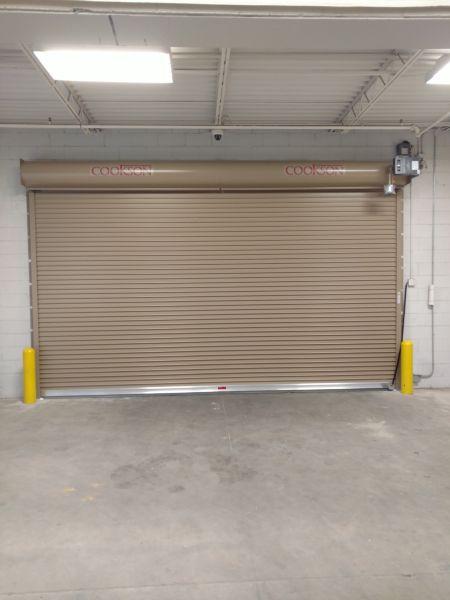 Eagle Door Amp Retail Maintenance Inc College Park