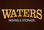 Waters Moving & Storage, Inc. ProView