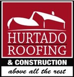 Hurtado Roofing & Construction ProView