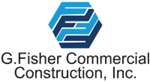 G. Fisher Commercial Construction, Inc. ProView