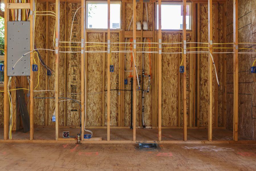 Legendary Builders Llc New Holland Pennsylvania Proview