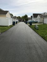 Services - WarrenCo Construction & Paving LLC