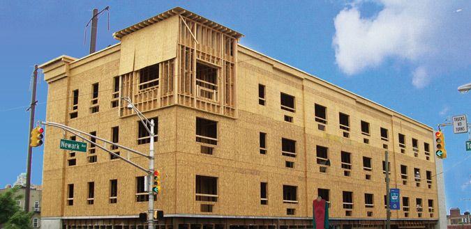 Caliper Building Systems Llc Edina Minnesota Proview