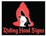 Riding Hood Signs LLC ProView