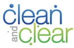 Clean & Clear ProView