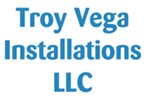 Troy Vega Installations LLC ProView