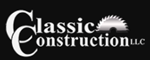 Classic Construction LLC ProView