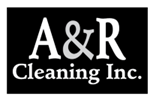 A & R Cleaning Inc. ProView