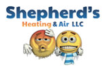 Shepherd's Heating & Air LLC ProView