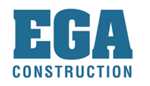 EGA Construction ProView