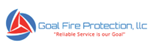 Goal Fire Protection LLC ProView