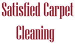 Satisfied Carpet Cleaning ProView