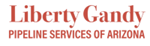 Liberty Gandy Pipeline Services of Arizona ProView