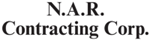 N.A.R. Contracting Corp. ProView