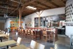 WOOD FOUR BREWING COMPANY