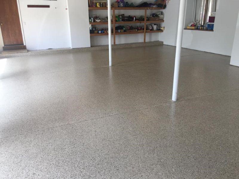 Pro Design Inc: Pro Floor Design, Inc. - Akron, Ohio