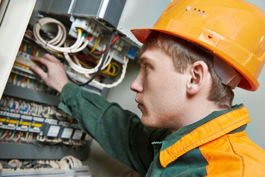 Altek Electrical Services Llc Round Rock Texas Proview