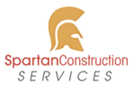 Spartan Construction Services ProView