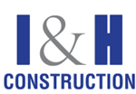 I & H Construction ProView