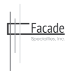 Facade Specialties, Inc. ProView