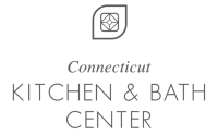 Connecticut Kitchen & Bath Center - Wallingford, Connecticut   ProView
