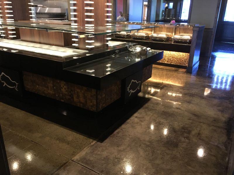 Creative Flooring Inc Indianapolis Indiana Proview