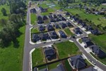 Fieldstone Estates Photo 4 - Tapani, Inc.