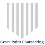 Grace Point Contracting LLC ProView