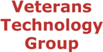 Veterans Technology Group ProView