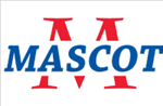 Mascot Building Services ProView