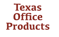 Texas Office Products ProView
