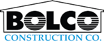 Bolco Construction ProView