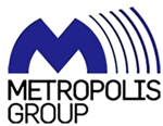 The Metropolis Group, Inc. ProView