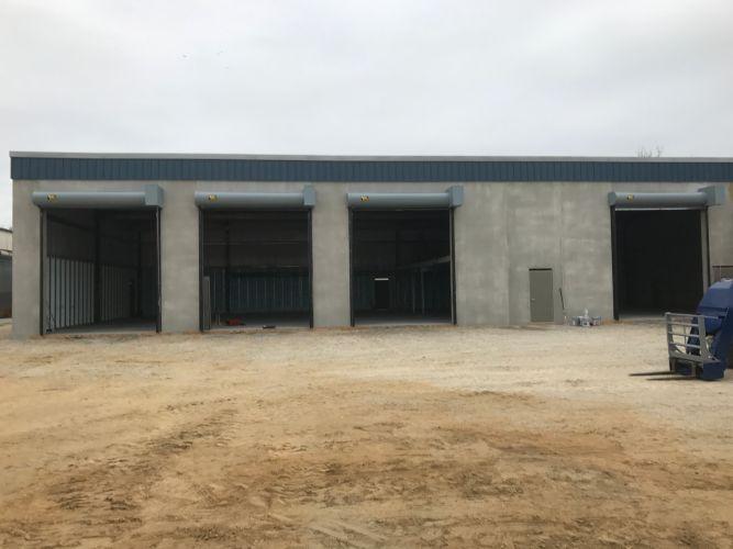 All County Garage Door Llc Pennsville New Jersey Proview