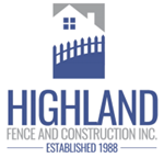 Highland Fence & Construction, Inc. ProView
