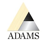 Adams Custom Cabinetry ProView
