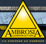 Ambrosia Construction, Inc. ProView