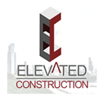 Elevated Construction, Inc. ProView