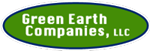 Grean Earth Companies ProView