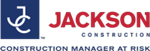 Jackson Construction ProView