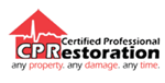 Certified Professional Restoration ProView