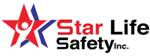 Star Life Safety Inc. ProView